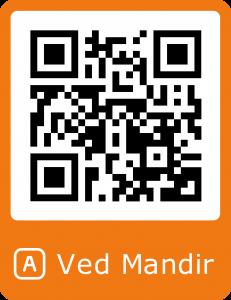 Ved Mandir App